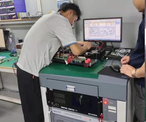 bms technology